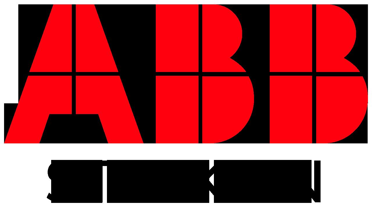 Sta-Kan Logo
