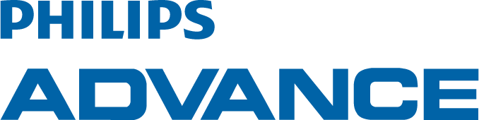 Phillips Advance Logo