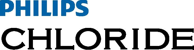 Philips Chloride Logo