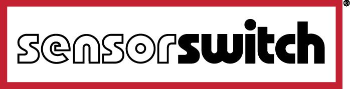 SensorSwitch Logo