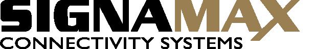 Signamax Brands Logo