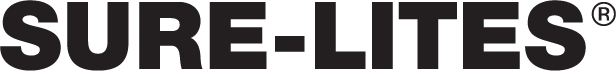 Sure-lites Logo