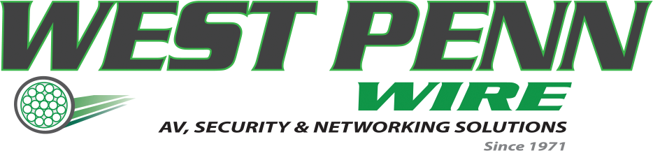 West Penn Wire Logo