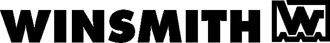 Winsmith Logo