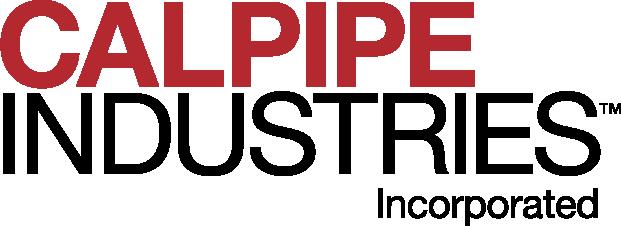 Calpipe Logo