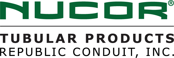 Nucor Tubular Products Logo