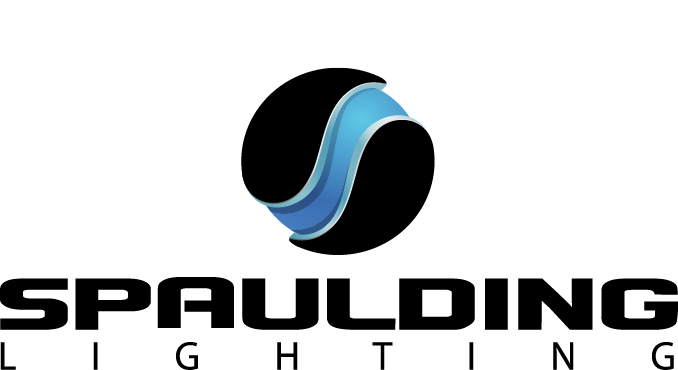 Spaulding Lighting Logo
