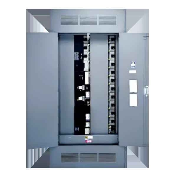 I-Line Panelboards
