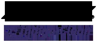 Kenall Indigo-Clean Logo