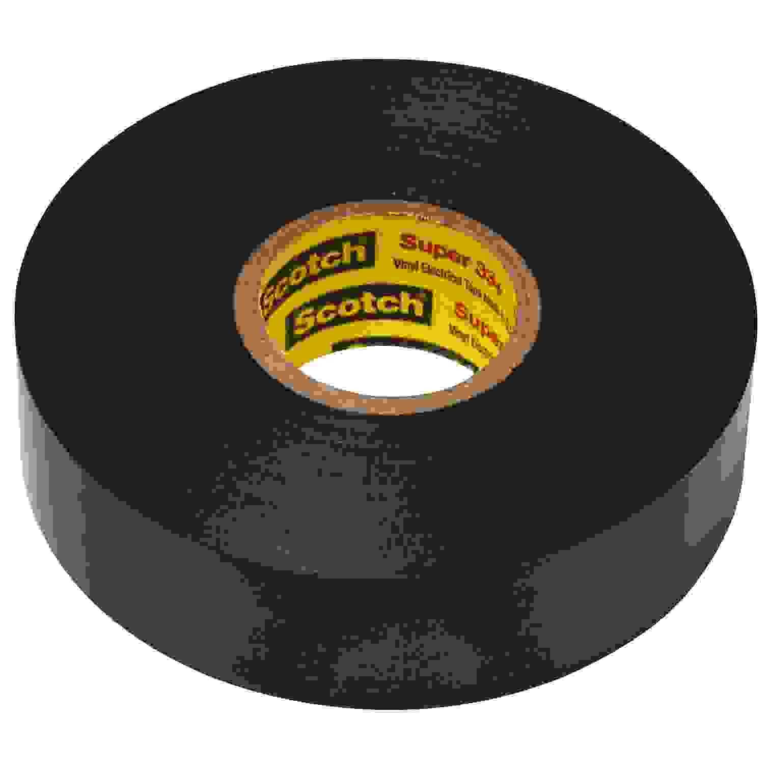 Electrical Supply - Industrial Supply - Distributor ... on wheel tape, washi tape, muffler tape, hose tape, wire loom clips, tail light tape,
