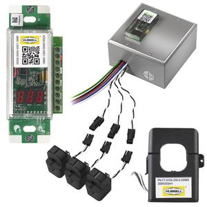 Circuit Monitors