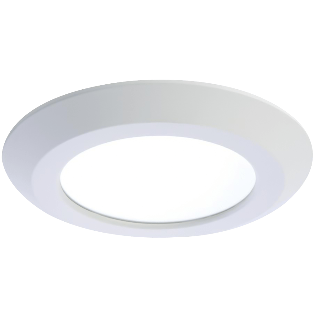 LED Retrofit Downlights