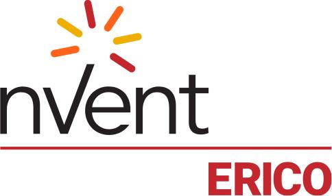 Erico logo