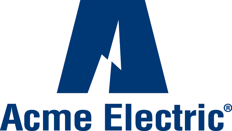 Acme Electric Logo
