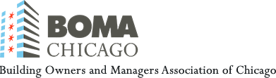 Building Owners and Managers Association of Chicago