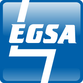 The Electrical Generating Systems Association (EGSA)