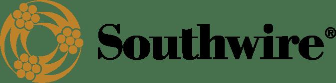 Southwire logo