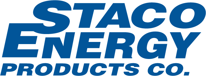 Staco Energy Logo