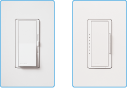 Lutron Vive System