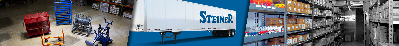 Steiner Events