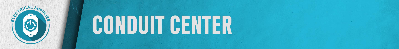 Conduit Center
