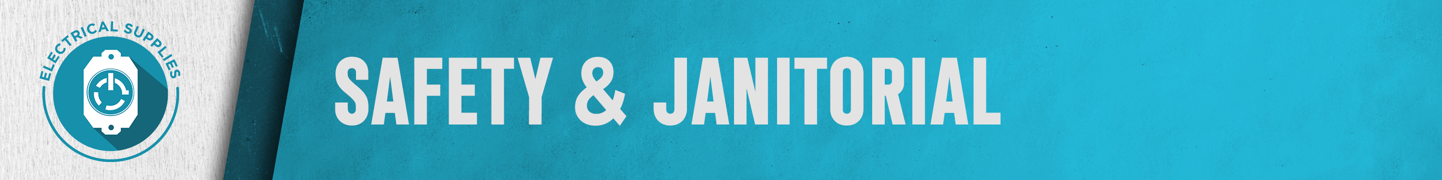 Safety and Janitorial