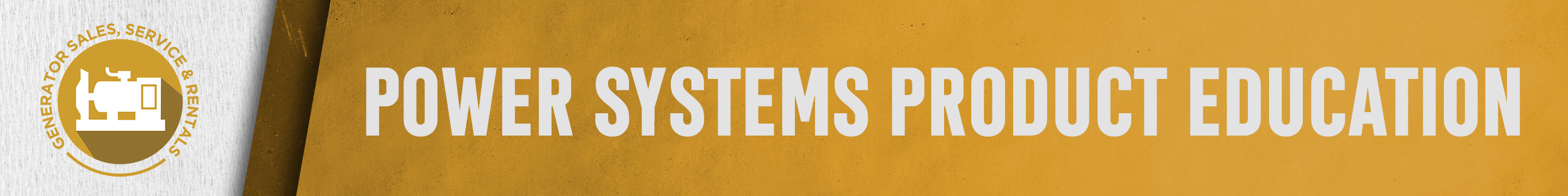 Automation Systems and Controls