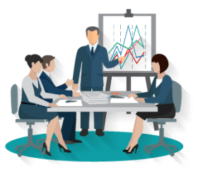 Formation et Consulting