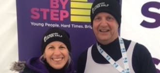 Farnborough Winter Half Marathon 2020