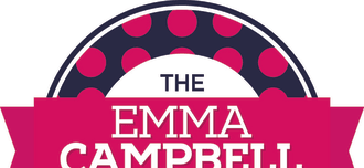 Legacy of the Emma Campbell Trust