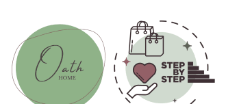 Oath Home Partner with Step by Step