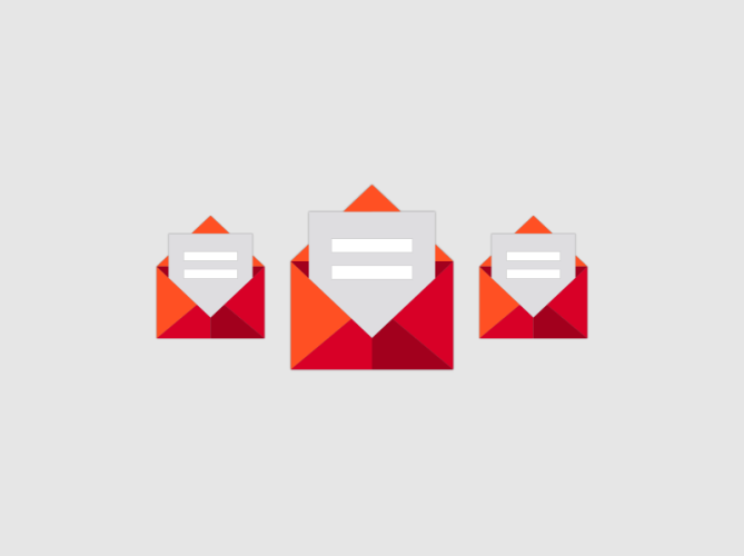 Build a Contact Form with Ruby on Rails (part 3)