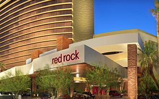 red rock casino live keno