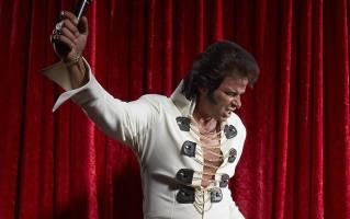 Best Elvis Impersonator Ever Add Photo
