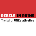 Podcast Rebels in Ruins