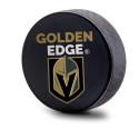 Podcast Golden Edge