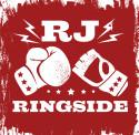 Podcast RJ Ringside