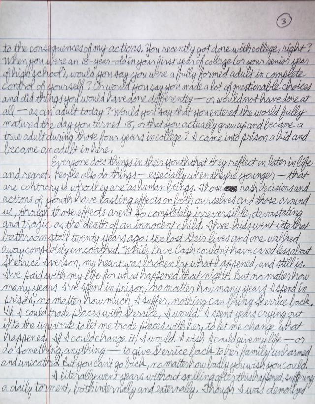 letter (las vegas review-journal)