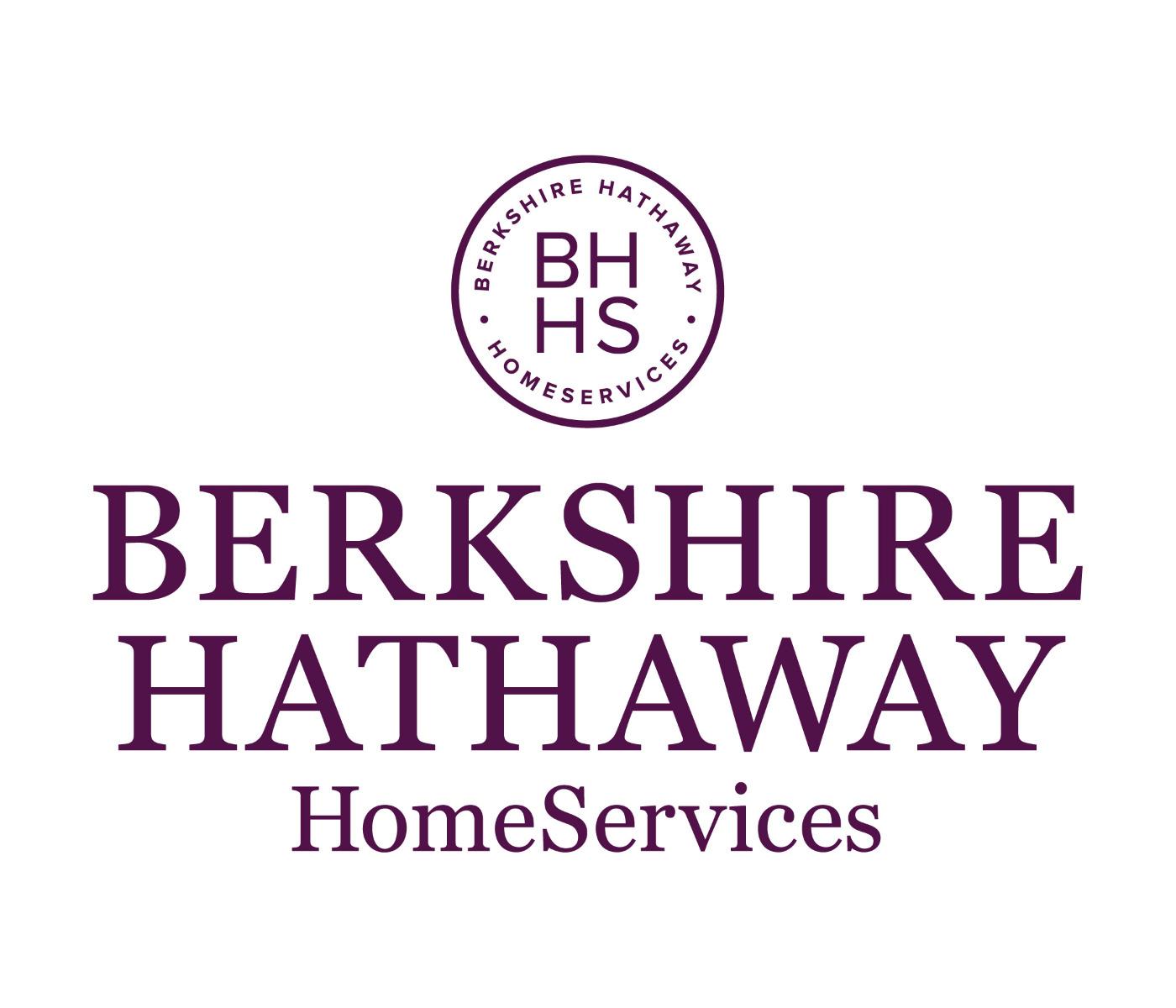 BHHS Nevada Properties