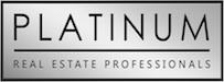 Platinum R.E. Professionals