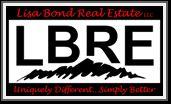 Lisa Bond Real Estate LLC
