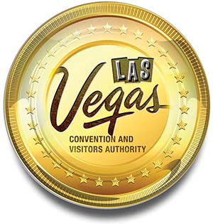 lvcvacoinlvrj(Las Vegas Review-Journal)
