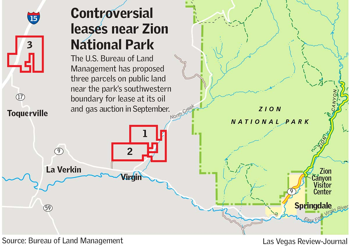 National Parks Winter Tour Grand Canyon Zion And Monument Valley - Map us southwest national parks