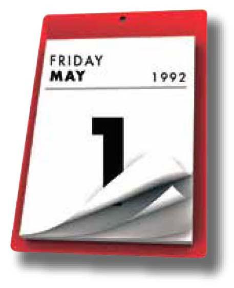 calendar graphic may 1