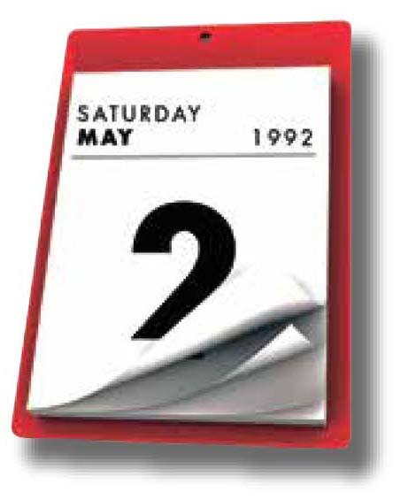 calendar graphic may 2