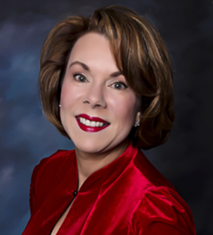 Cynthia Silver