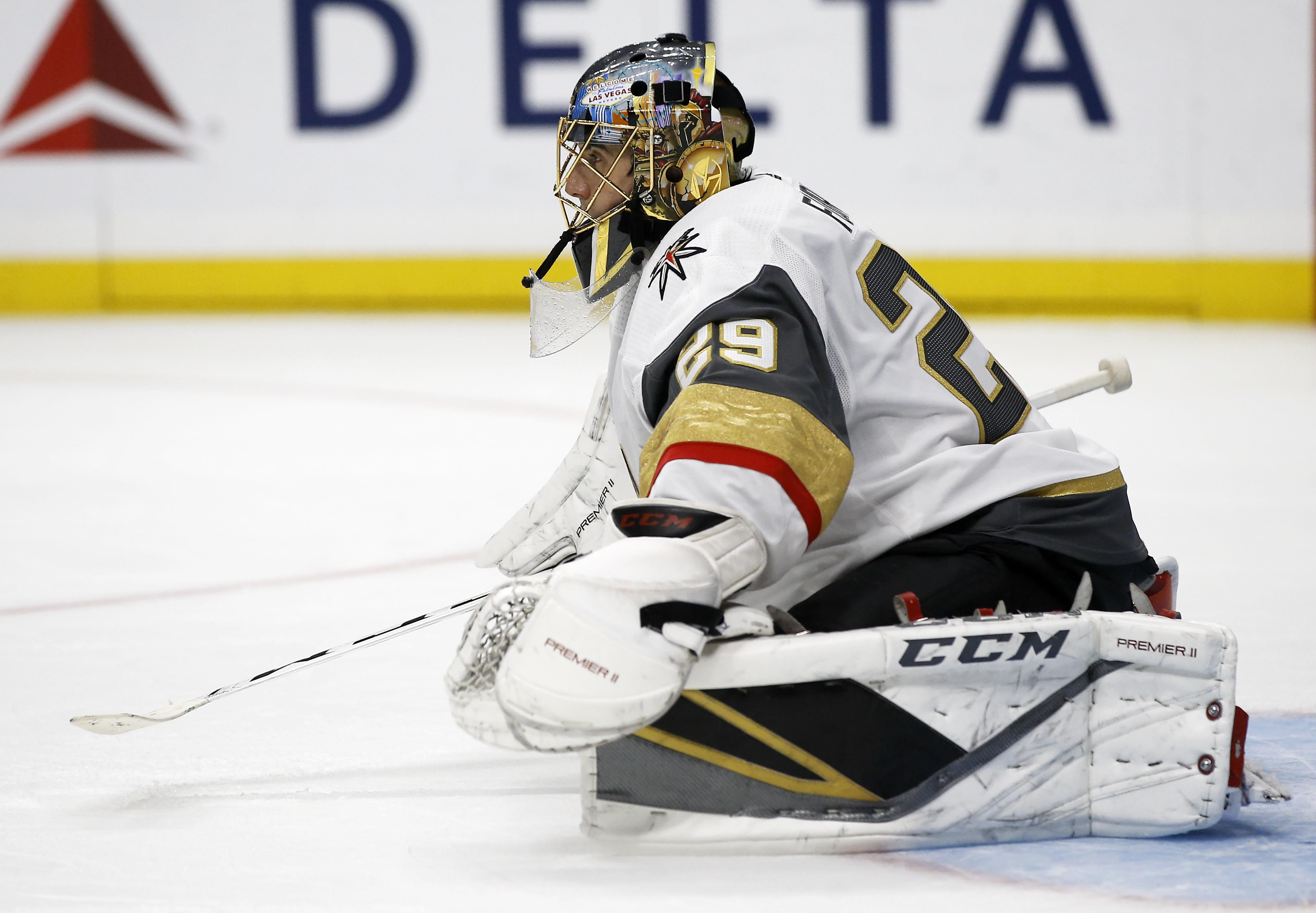 Golden_Knights_Kings_Hockey.jpg