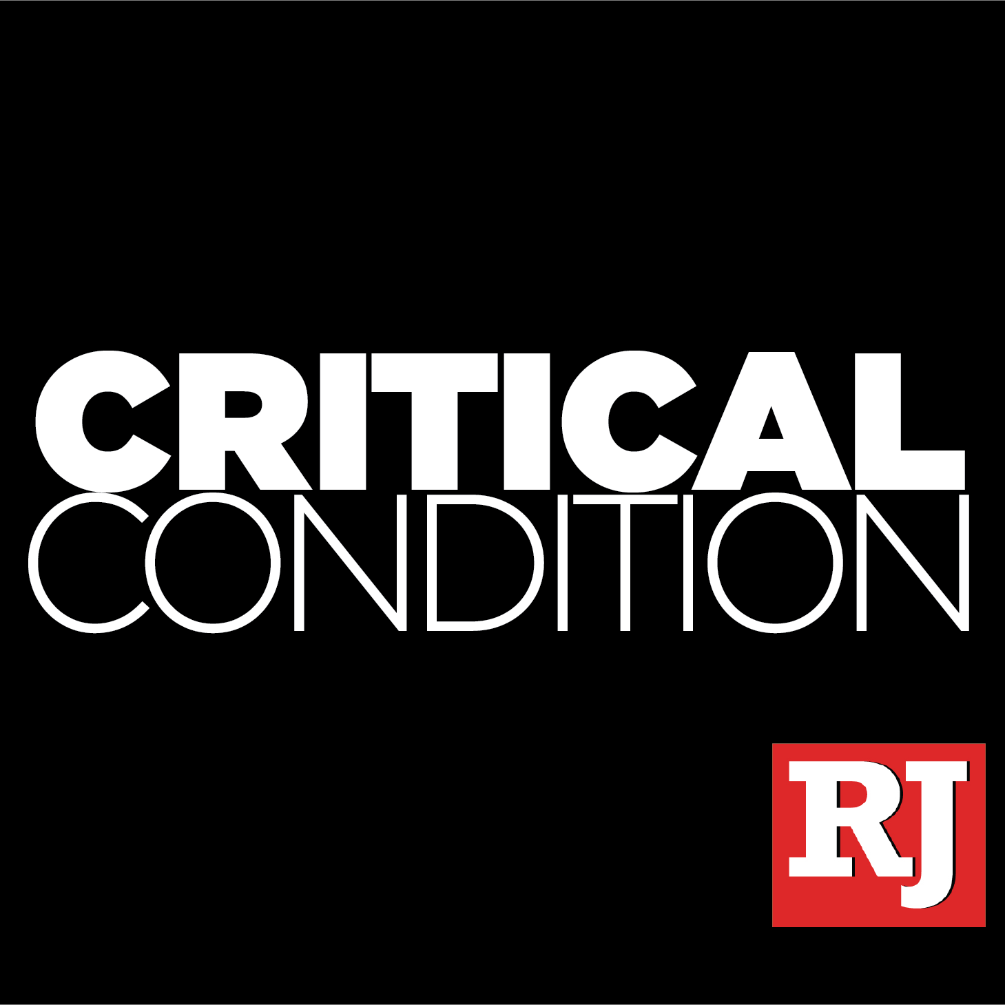 Critical Condition | Trailer