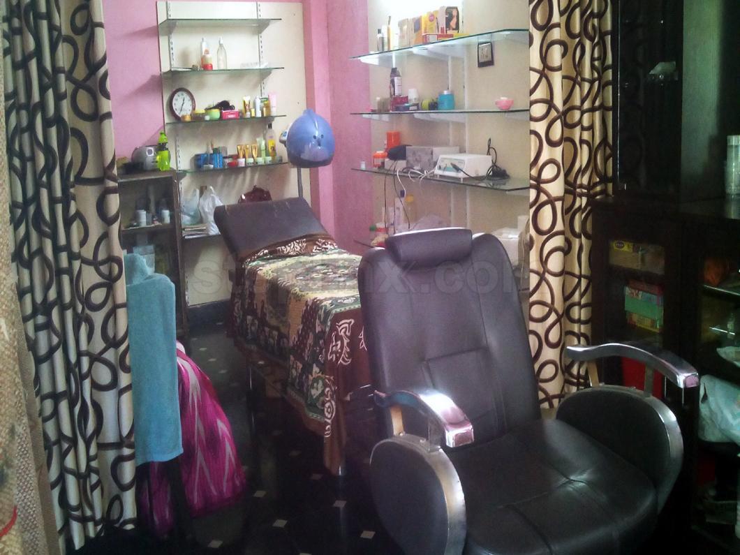Joy Beauty Clinic