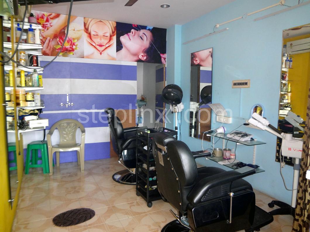 Ramadevis Day Light Beauty Clinic